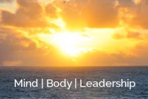 mindbodyleadership